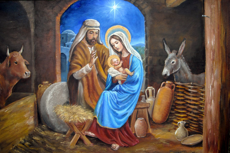 nativity_with_manger_by_dashinvaine-d35kffz
